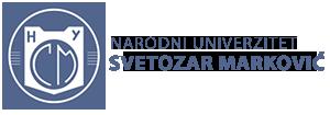Narodni univerzitet Svetozar Marković